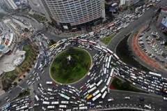 traffico-web.jpg