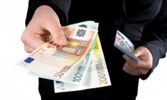 stipendio online
